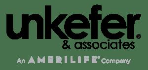 unkefer-logo-tag-black